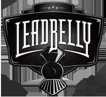 LeadbellyLogo