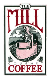 MillLogo